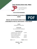 POES DE RESTAURANTE PURA SAZÓN (1).docx
