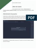 1.Introducción al editor de Godot — Documentación de Godot Engine (stable) en español.pdf