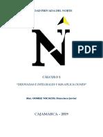 MODULO-CALCULO I.pdf