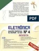 se 343.pdf