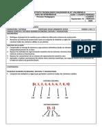Sistemas,_Gr_11,_David_Sarmiento_Vesga_1_P41