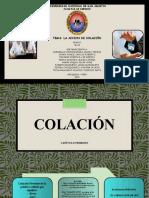 438750163-LA-ACCION-DE-COLACION-FINAL-pptx.pptx