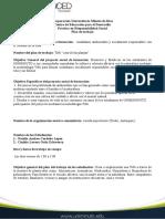 plan de trabajo - actividad 6 practica social.docx