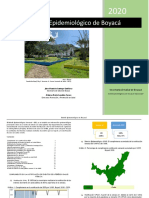 boletin_epidemiologico_semana_21_2020.pdf