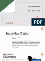 SEGURIDAD-DIGITAL-CURSO-HERRAMIENTAS-TIC-633-02042020