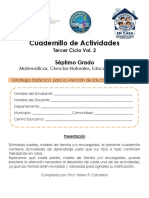 7mo-Cuadernillo-Vol.-2