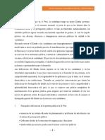 modernización.docx