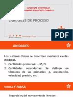 Plantila-Presentacion-Variables de proceso
