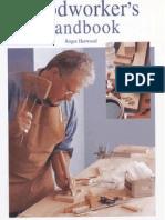 Woodworkers Handbook