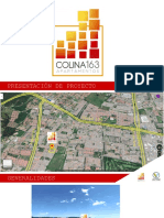 Presentación Colina 163 - ayuda ventas.pdf