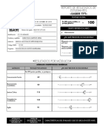 EK201951371350.pdf