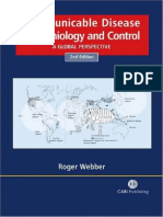 Communicable Disease Epidemiology and Control A Global Perspective, 2nd Edition by Roger Webber (z-lib.org).pdf