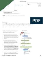 DNAExtractionandPurification.en.es