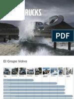 0.-Volvo Trucks