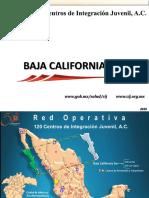 BajaCalifornia