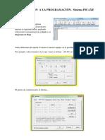 introducción a la prog con diag_de flujo.pdf