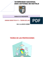 proyeccion 1