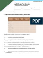 GP3_medioBiologia_seres_vivos_como_sistemas