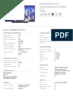 LE43D5542.pdf