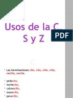 Clase 03 y 04_CyS.pptx