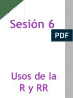 Clase 06_23082020_editado.pptx