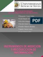 instrumento de salud.ppt