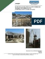 ESPECIFICACIONES TRUEMAX 28 Y 32 mts .pdf