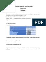 Actividad 03-Planos arquitectonicos 1 (1)