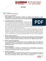 DI-PA-TAPOS-LABOR-RELATIONS-RECIT-QUESTIONS-A.Y.-2019-2020.pdf