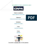 TAREA 1 MATERIALES EDUCATIVOS