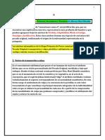 Los Nucleos de La Psora Primaria de Elizalde Masi (1)-Convertido