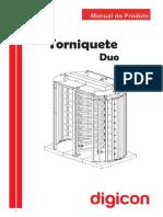 torniqueteduo.pdf
