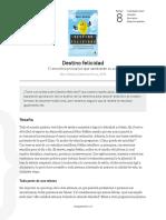destino-felicidad-reklau-es-37213.pdf