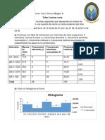 Taller 2 primer corte.pdf
