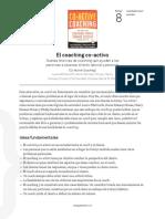 el-coaching-co-activo-whitworth-es-11471.pdf