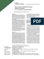 consensos_consenso-sobre-el-traslado-de-ninos-criticamente-enfermos-82