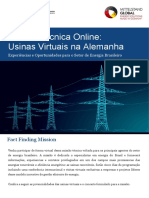 Missão virtual Usinas Virtuais Alemanha_AHK Rio_2007 27.pdf