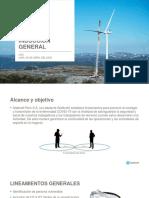 Inducción General Covid19 Contratistas (1).pdf