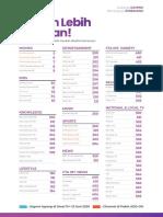 MyRepublic-SmarTV-channel-list.pdf