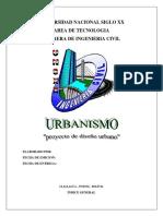 PROYECTO DE URBANIZACION.pdf