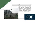 Avp Script ADB111
