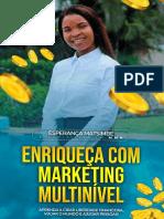 O Guia Completo Para Você Enriquecer com Marketing Multinível-1