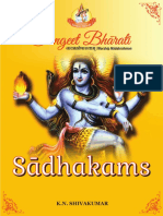 Sadhakams - English.pdf