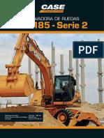 case wx185 ficha tecnica .pdf
