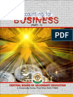 fmm-accounting for business