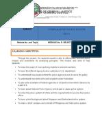 Termil-MODULE-5-_Exemplar_-CPS-SELECTED-POLICE-MODELS