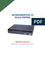 DECODIFICADOR  KONKA KHDS866-S2.pdf