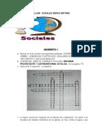 TALLER   SOCIALES GRADO SEPTIMO.docx
