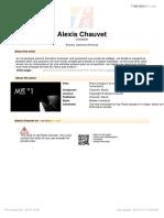 chauvet-alexis-sonate-pour-piano-en-la-majeur-allegretto-59007