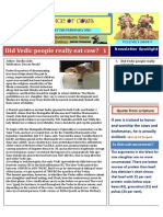Voice_of_Cows_-_Newsletter_Vol-01_-_Issue-05_-_2010-02